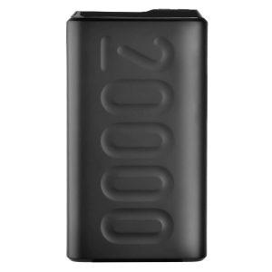 Best Power Banks : Ambrane 20000mAh Lithium Polymer