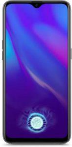 Best mobile phone under 15000