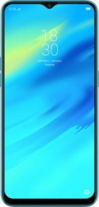 Realme 2 Pro is at #6 in Top 10 Smartphones under 10000