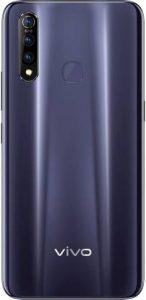 Vivo z2 pro is best phone under 15000 in india in 2019