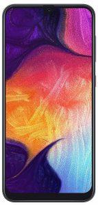 Samsung galaxy a50 is still best mobile under 20000