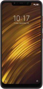 xiaomi poco f1 best mobile under 20000